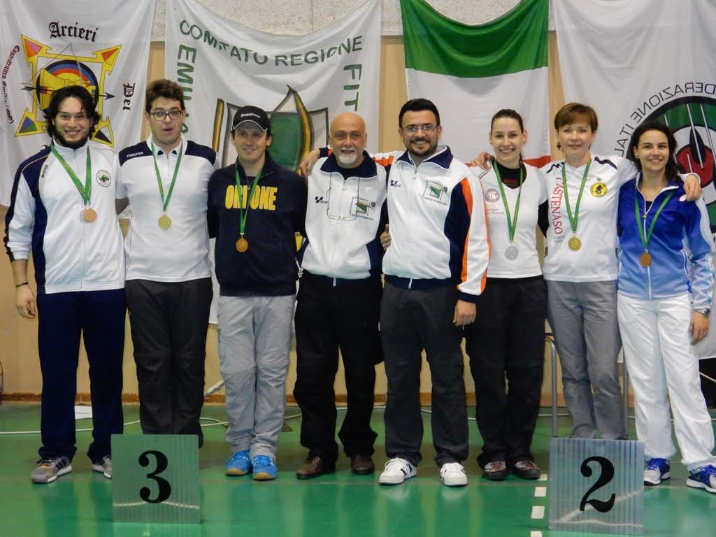 regionali indoor16